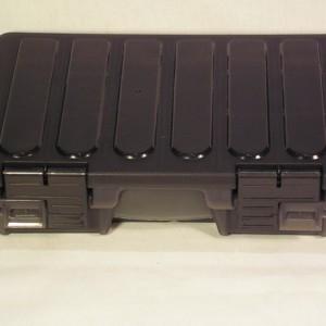 30 Compartments 1