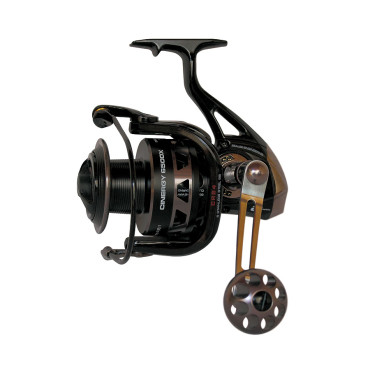 Cinergy Sports Power Reel by...