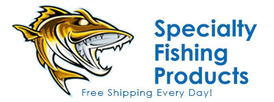 Specialty Fishing Products